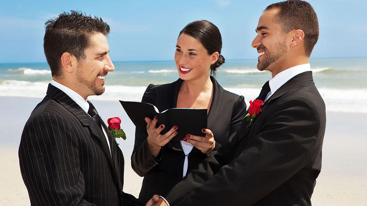 homosexuales cubanos matrimonio