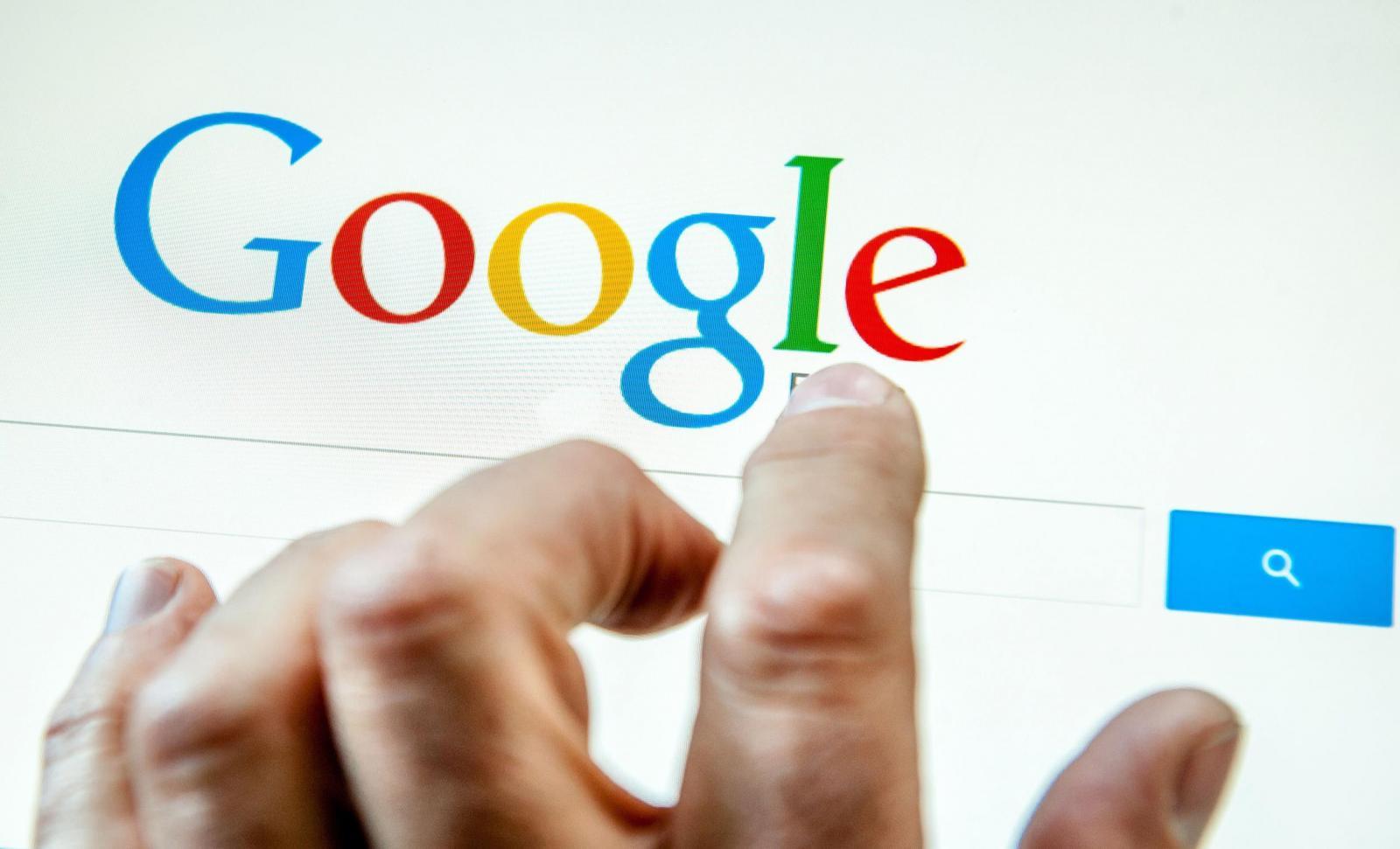 Google implementa nuevas funcionalidades para realizar búsquedas especificas
