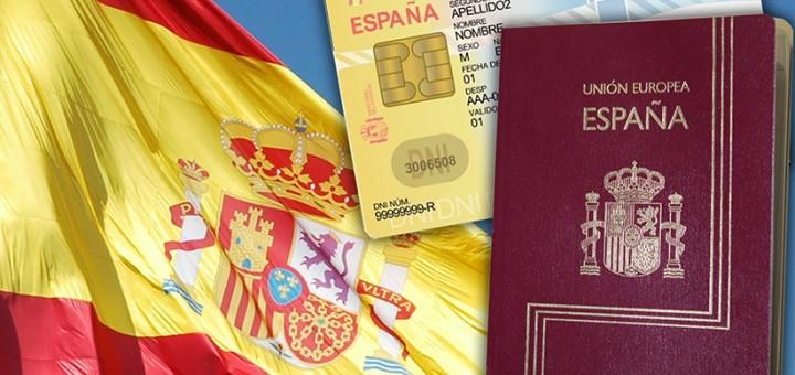 Senado español evalua ley para ampliar ley de nietos y ciudadanía española