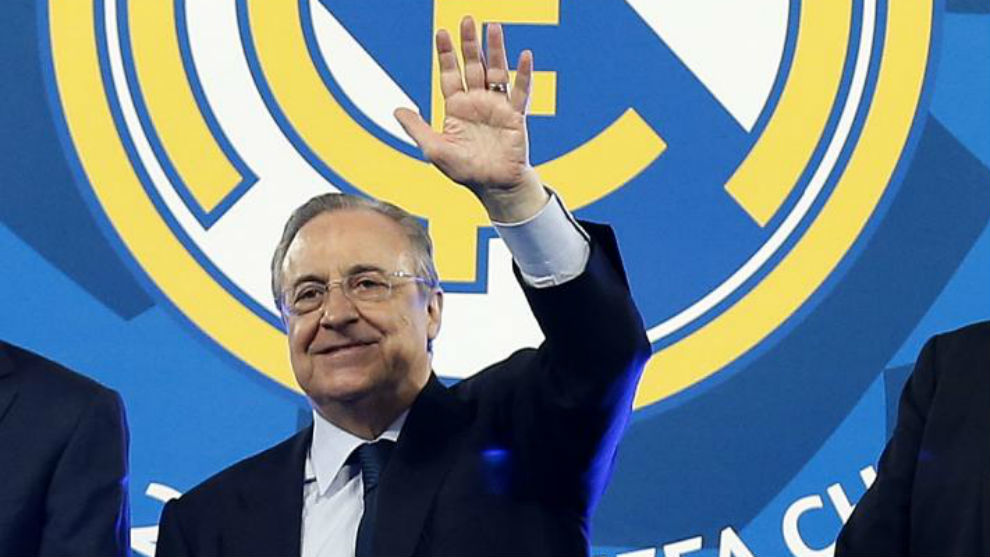 Real madrid no gana ni anota gol desde hace cinco partidos