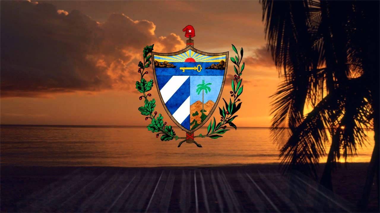 Video clip de la bayamesa cultura cubana cantautor Eduardo Sosa