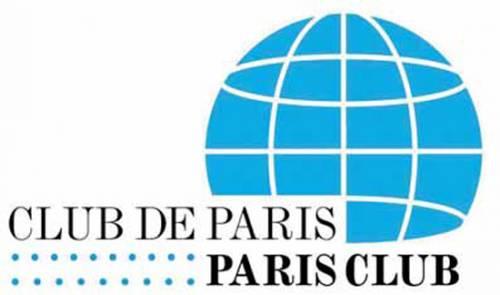 Cuba paga sus deudas corrientes al Club de París