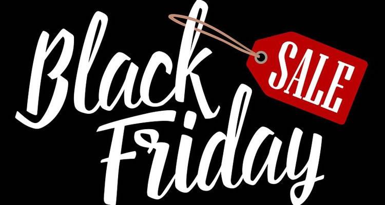 Planifique con tiempo sus compras del Black Friday