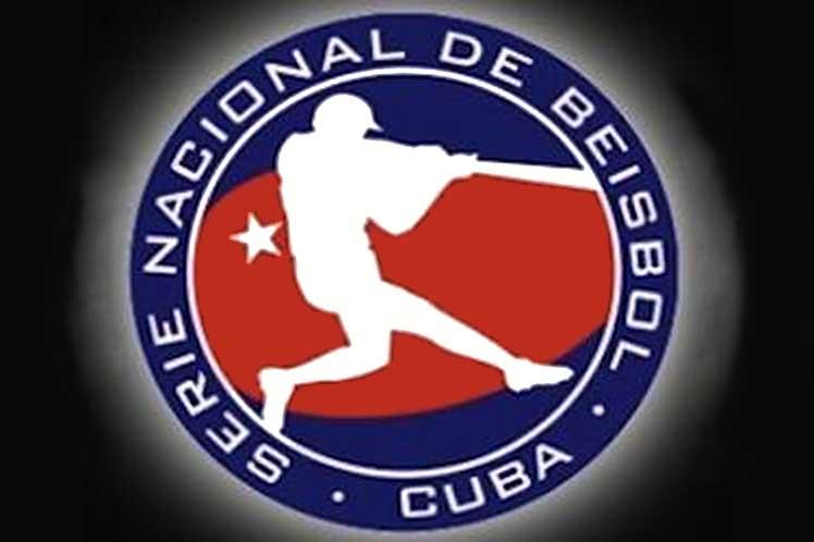 Cuba-beisbol-serie-1