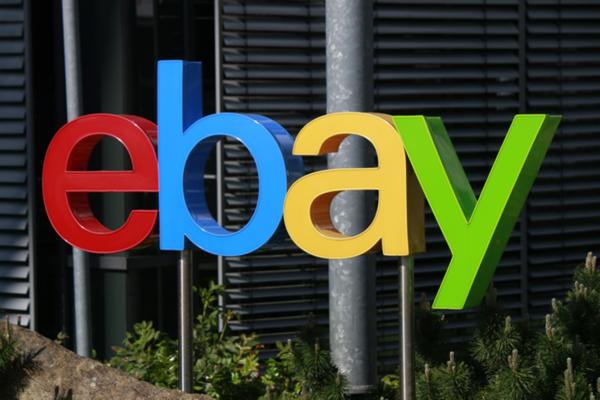 ebay protesta contra amazon por robarle clientes