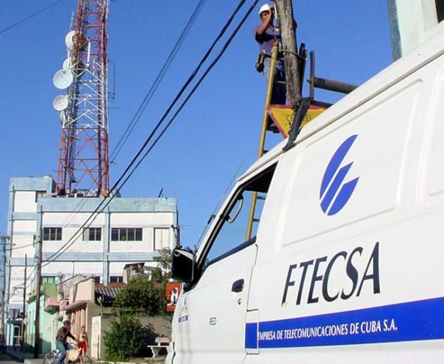 ETECSA rabaja precios de nauta hogar en municipios aislados