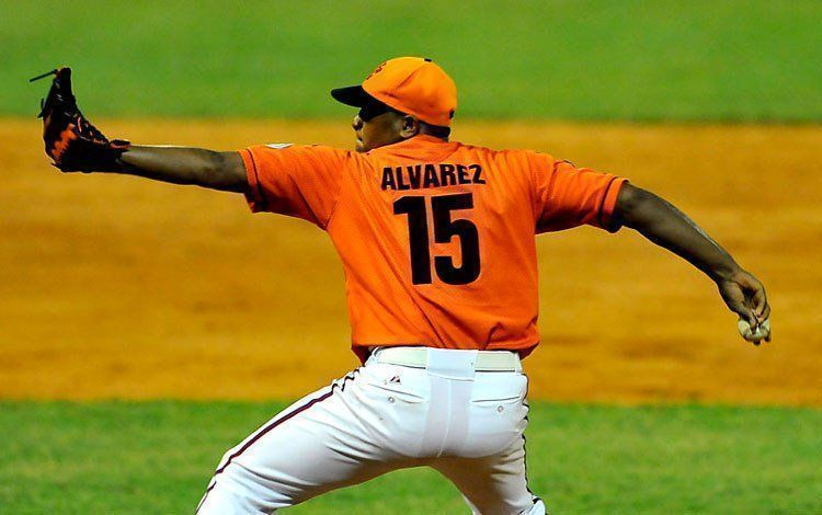 Freddy-Asiel-Álvarez-1