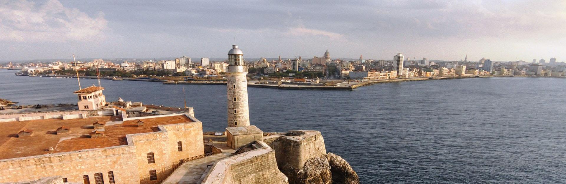 La Habana entre las más fotografiadas del mundo