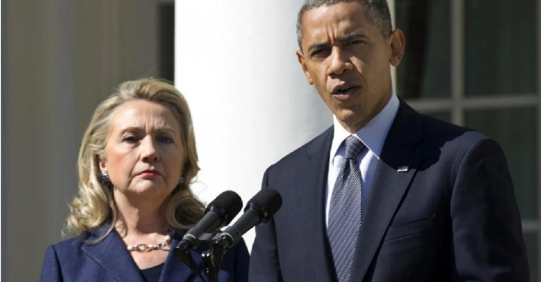 Obama-y-Clinton-1170x610