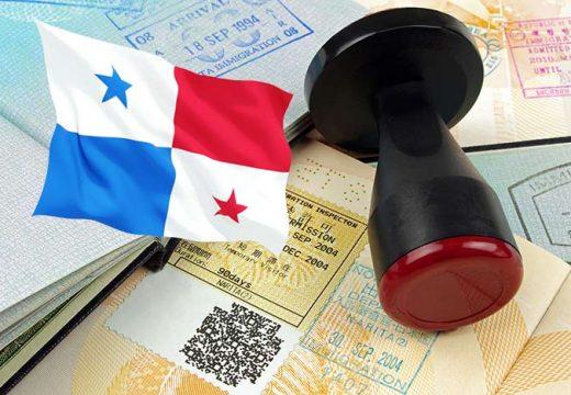 Panama otorgara visa a los cubanos por cinco años