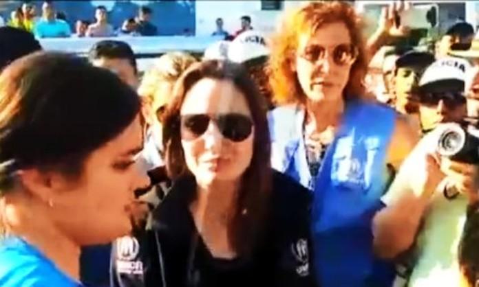 actualidad-angelina-jolie-fotos-y-videos-su-cita-tumbes-migrantes-venezolanos-n343946-696x418-517042