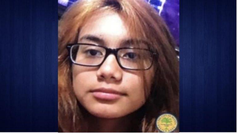 adolescente-desaparecida-768x431