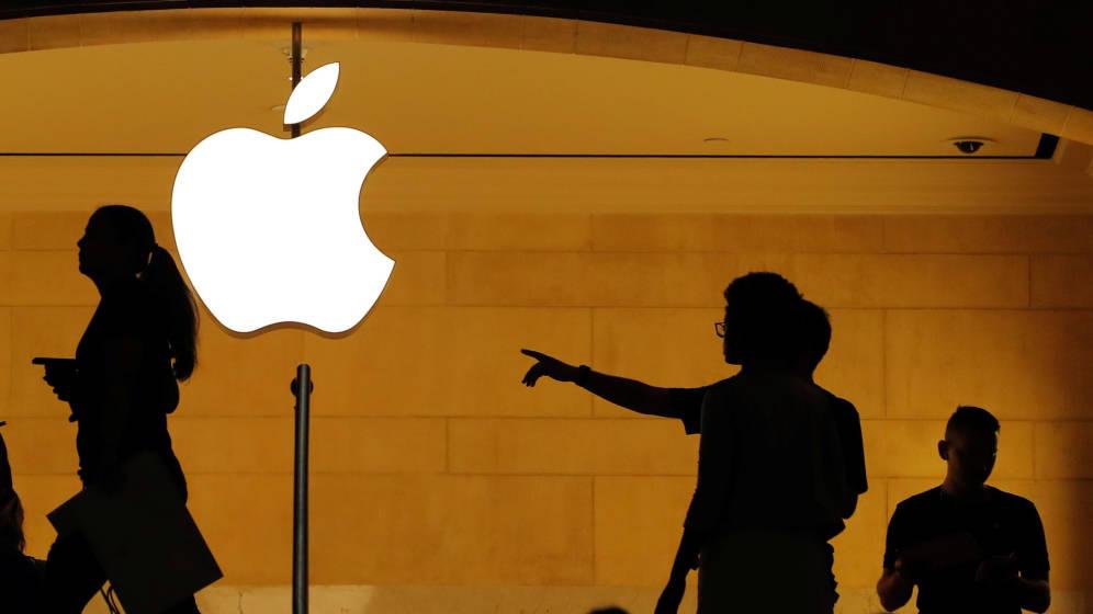 apple plataforma de streaming gratis