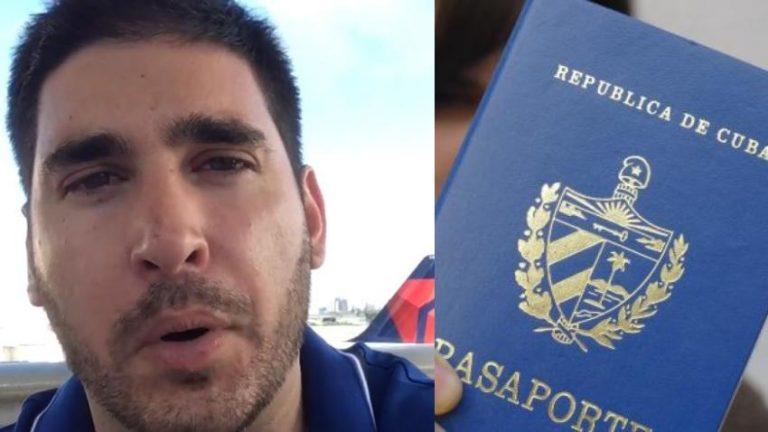 cubano-abuso-pasaporte-768x432