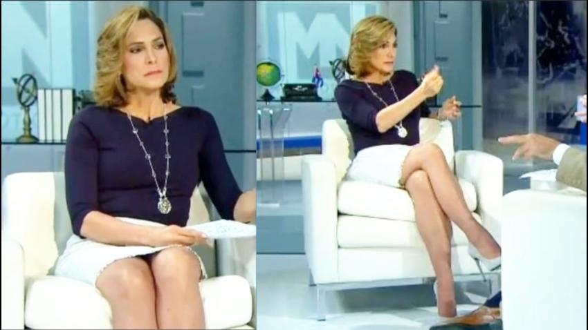 maria-elvira