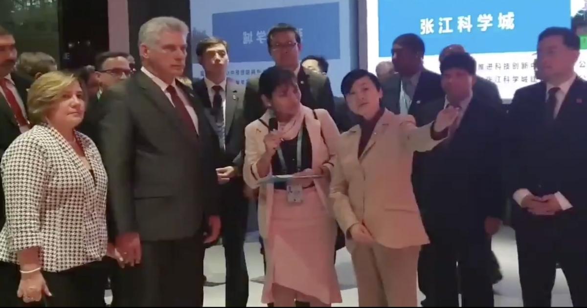 -diaz-canel-comienza-su-visita-china-feria-comercial
