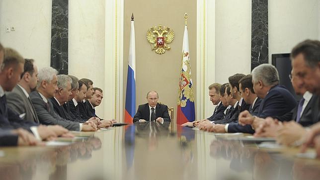 Putin-gobierno-ruso--
