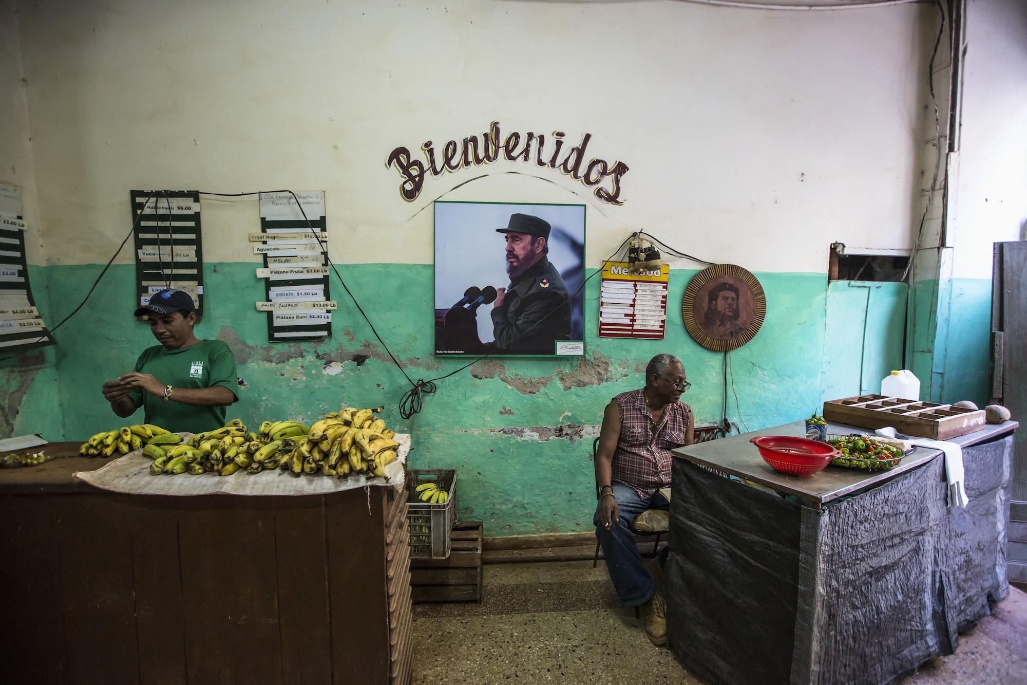 comerciantes-cubanos