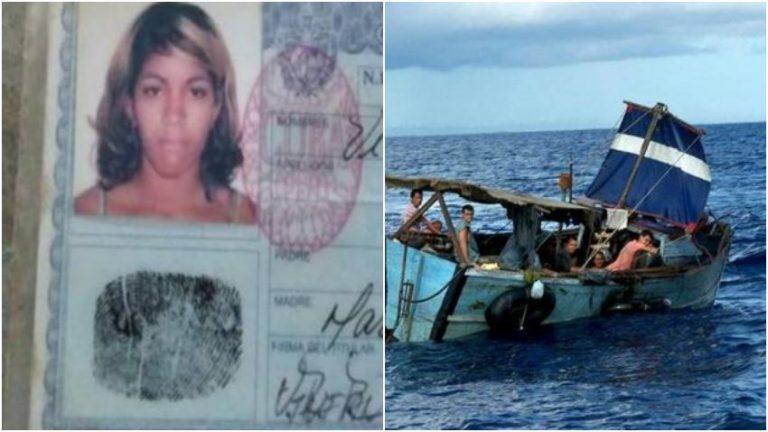cubana-desparecida-honduras-768x432