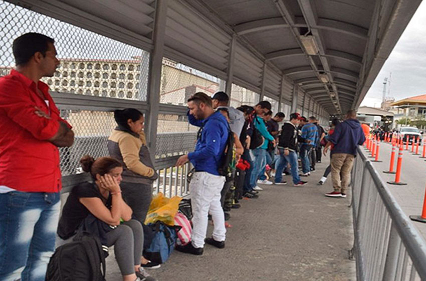 cubanos-en-la-frontera-Mexico-EEUU