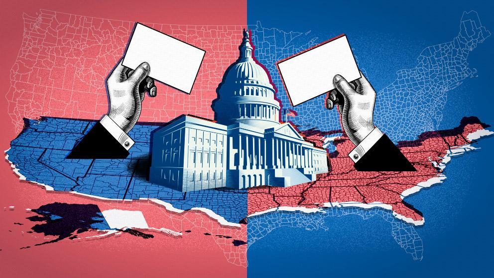 Demócratas proponen aumentar el apoyo a los ciudadanos de 600 a 2000 USD