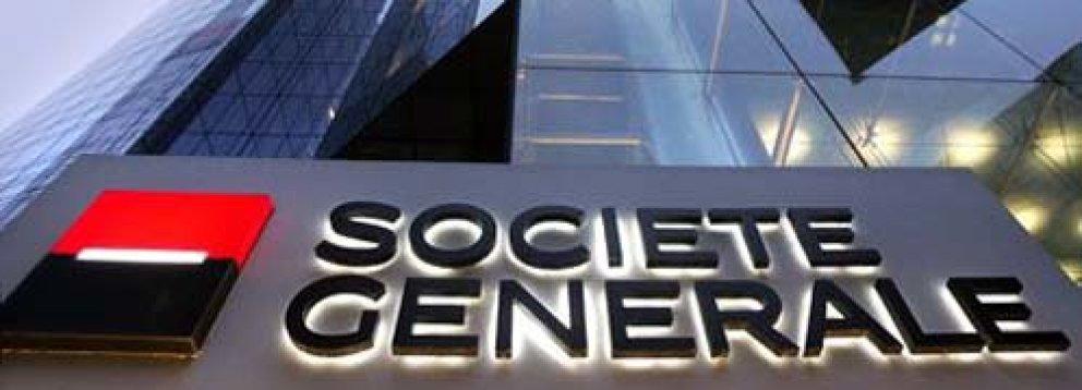 el-banco-frances-societe-generale