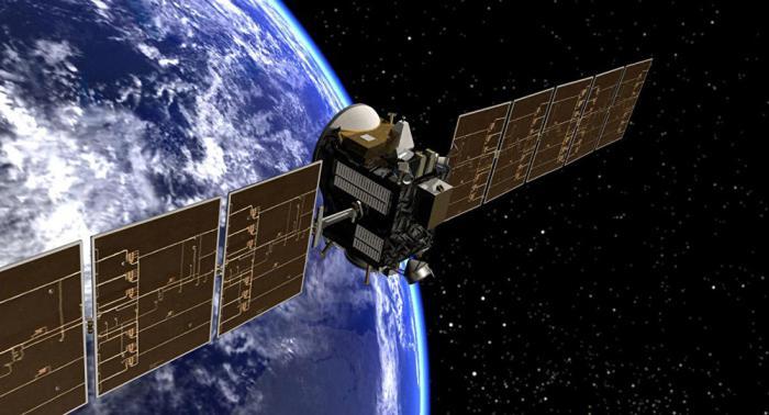 Sonda espacial Dawn pierde comunicación con la NASA
