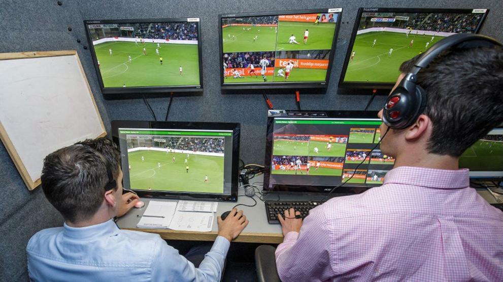 Premier League implantara el VAR para la proxima temporada