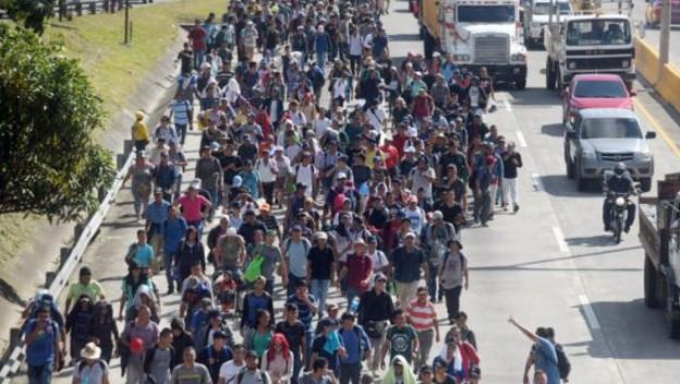 internacionales-caravana-migrante-tomo-peligrosa-ruta-mexico-donde-opera-crimen-organizado-n345256-624x352-520067