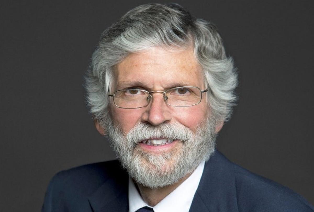 Un cubano preside la Sociedad de Química de EEUU