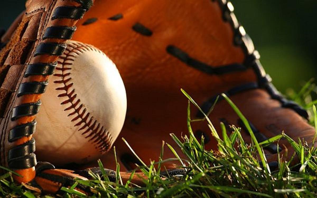 Cuatro verdades sobre el caos del béisbol cubano