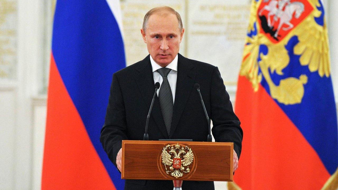 Rusia implementa nuevas políticas para poblar el país