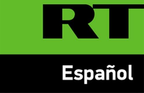 RT-en-Español