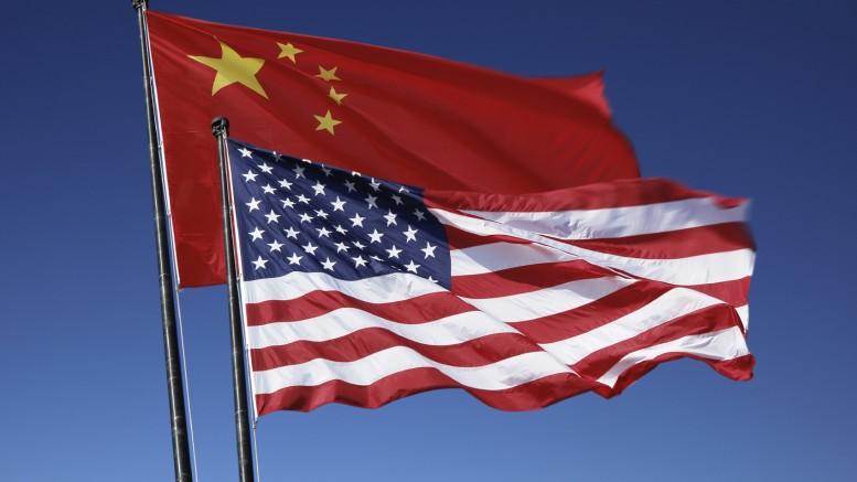banderas-china-y-estados-unidos-eeuu