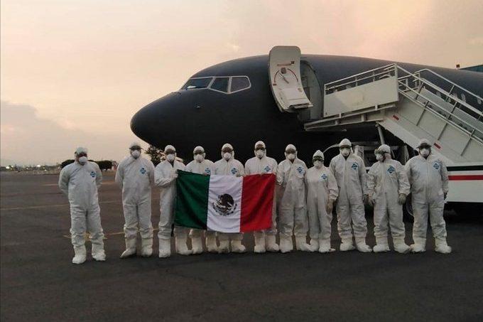 retorno-mexicanos-desde-cuba-a-mexico-covid-19-e1585488105381