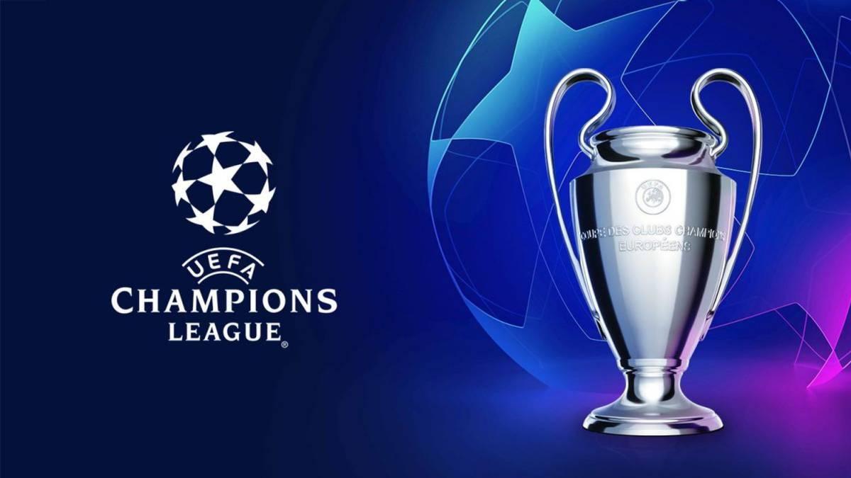 La Champions