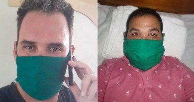 medicos-cubanos-contagian-coronavirus-mientras-atendian-pacientes-enfermedad