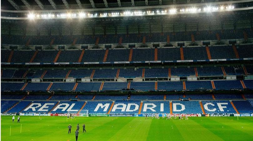 rebajas de sueldo en Madrid