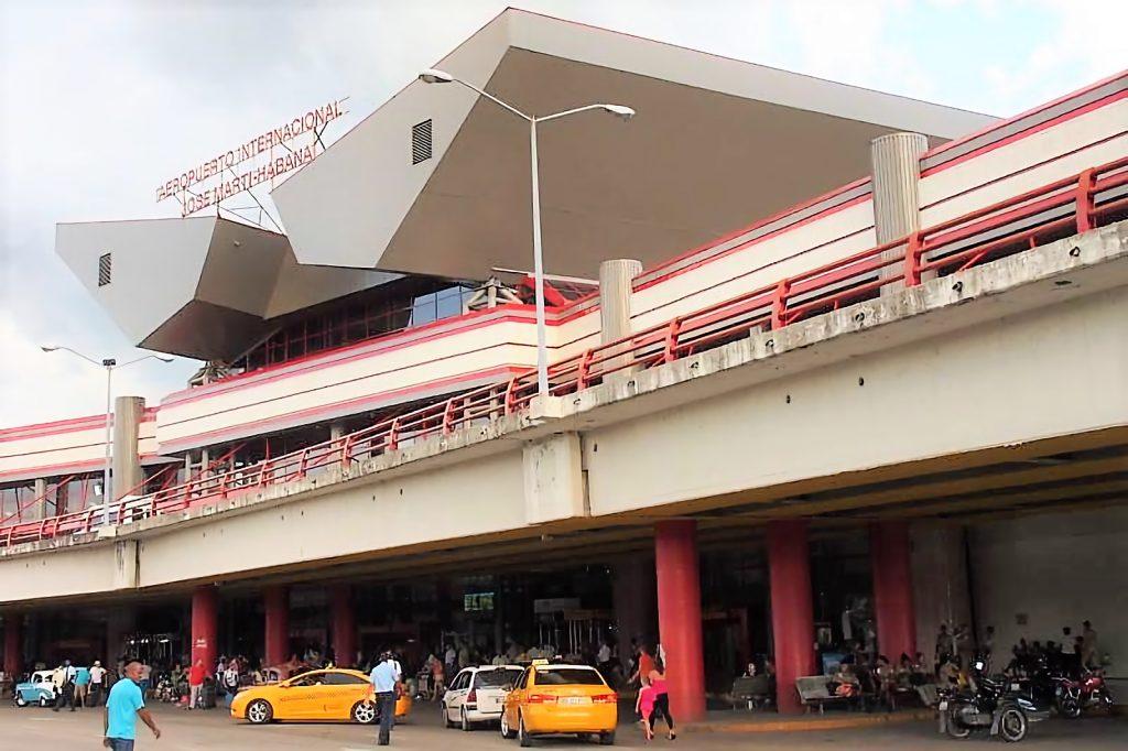 Aeropuerto-Internacional-Jose-Martí-La-Habana