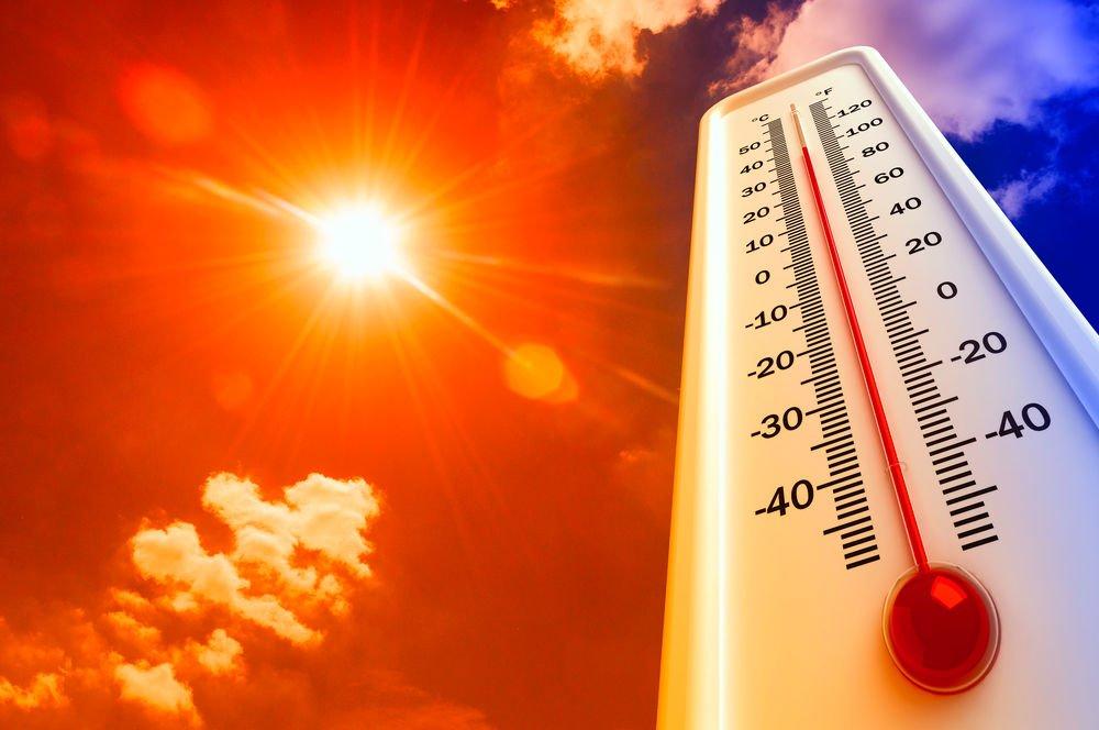 Temperatura-en-Cuba.-Redes