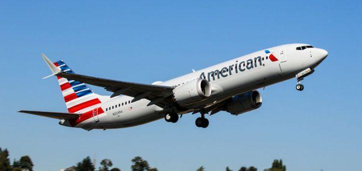 merican-airlines-