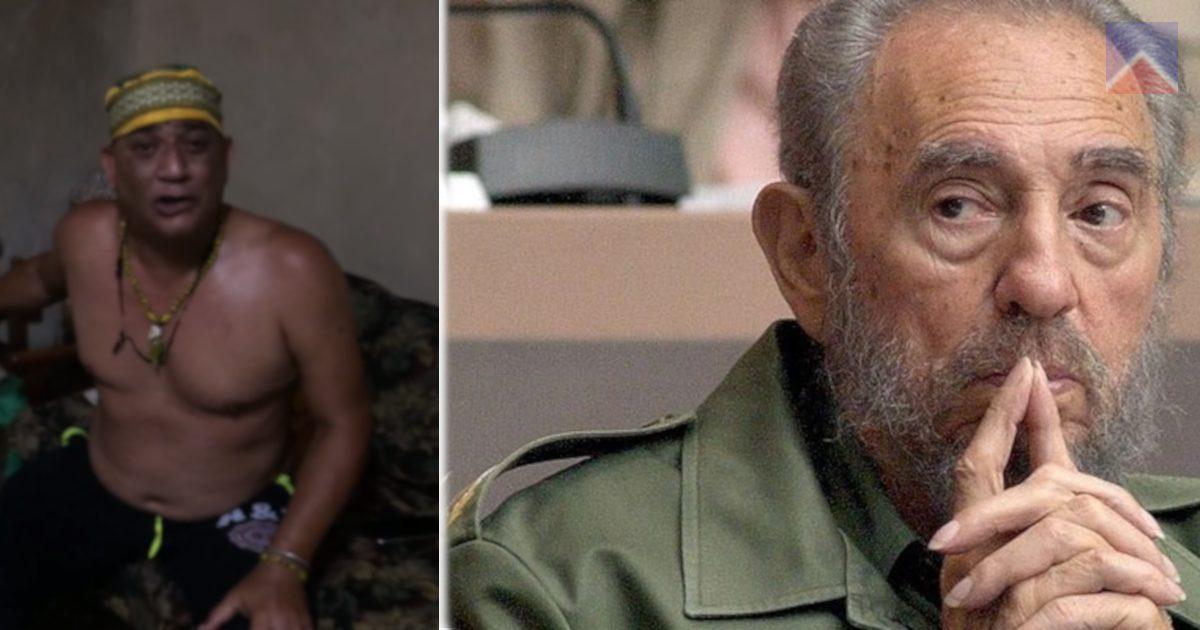 babalawo-cubano-dice-que-hay-que-rezarle-a-fidel-castro-para-que-se-vaya-el-coronavirus-cosass