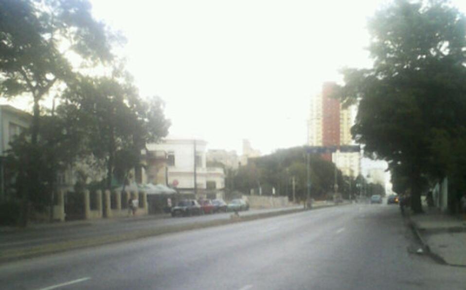desolada-luce-avenida-linea-principales