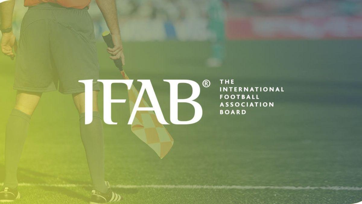 ifab_reglamento_futbol