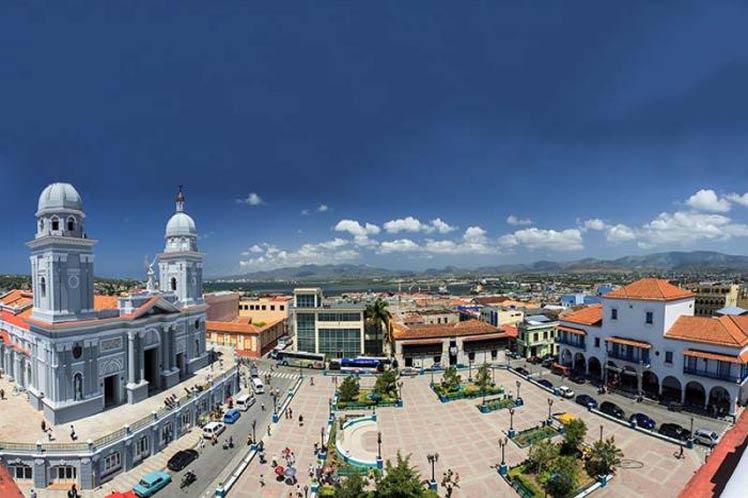 joa-cuba-santiago-ciudad