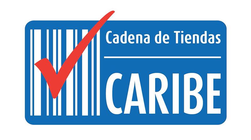 TIENDAS-CARIBES