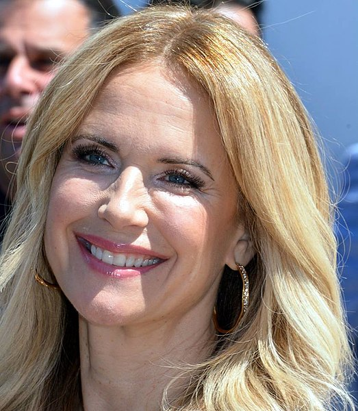 523px-Kelly_Preston_Cannes_2018