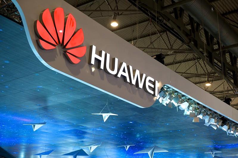 Huawei se coloca como el mayor fabricante de celulares del mundo, por delante de Samsung