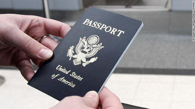 EEUU levanta restricciones de viajes generales y clasifica a los países por niveles de alerta
