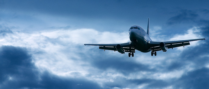 EEUU suspende los vuelos chárter a Cuba por la vía privada